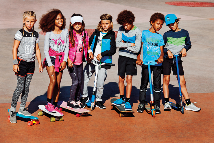 moda-infantil-deportiva-playtech-Name-it-11