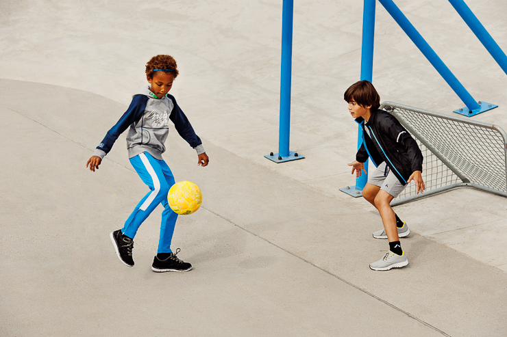 moda-infantil-deportiva-playtech-Name it-13