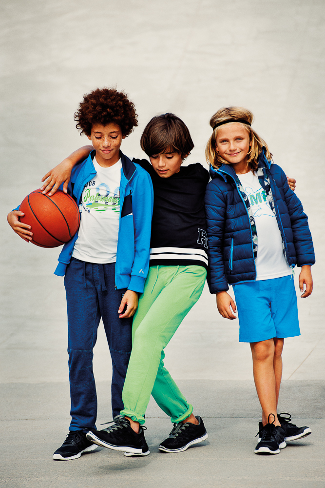 moda-infantil-deportiva-playtech-Name it-16