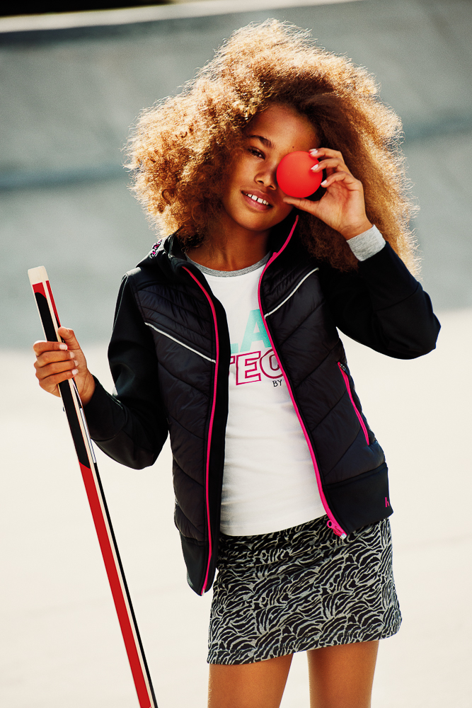 moda-infantil-deportiva-playtech-Name it-2