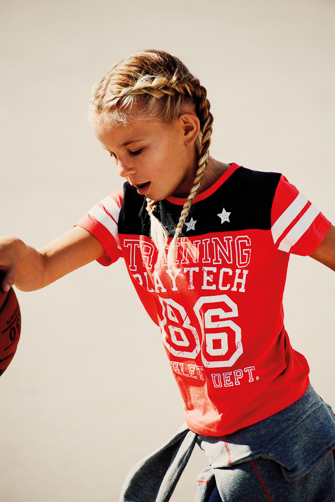 moda-infantil-deportiva-playtech-Name it-4