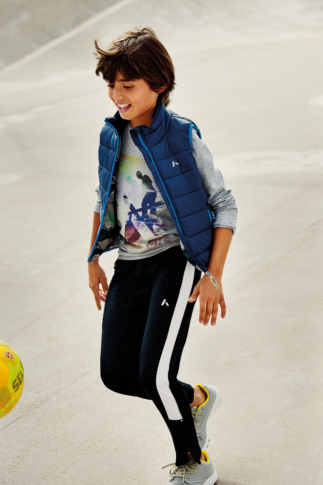 moda-infantil-deportiva-playtech-Name it-6