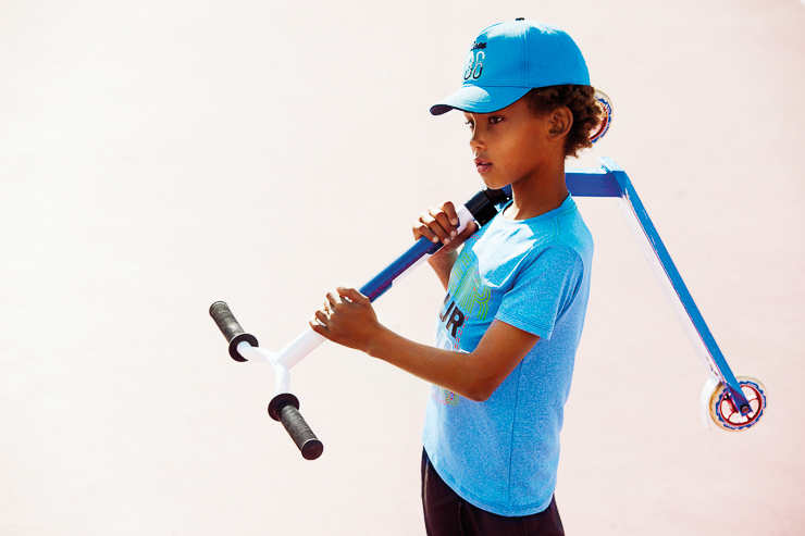moda-infantil-deportiva-playtech-Name it-9