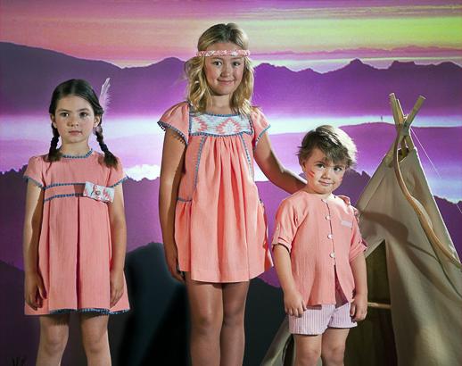 moda-infantil-espanola-Jose-Varon-en-childrens-club-nueva-york-sistersb2b-Blogmodabebe