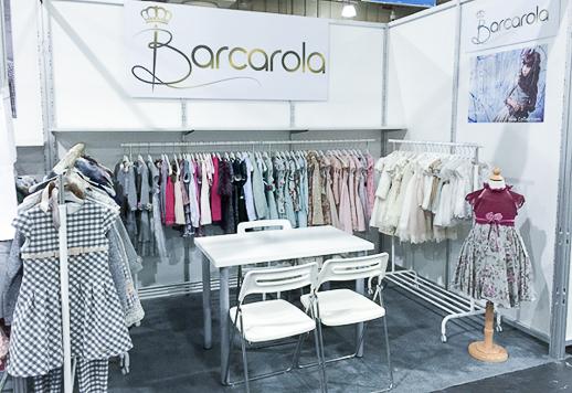 moda-infantil-espanola-en-childrens-club-nueva-york-sistersb2b-Blogmodabebe-17