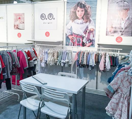 moda-infantil-espanola-en-childrens-club-nueva-york-sistersb2b-Blogmodabebe-6