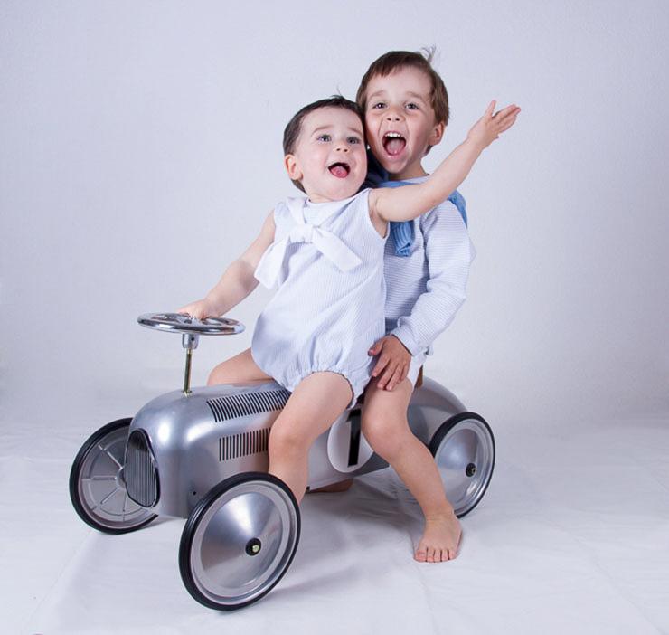 moda-infantil-kukudrulitos-nueva-tienda-online-de-moda-bebe-y-ropa-para-ninos-2