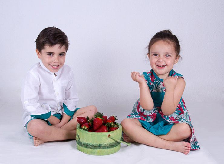 moda-infantil-kukudrulitos-nueva-tienda-online-de-moda-bebe-y-ropa-para-ninos-3