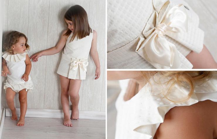 moda-infantil-kukudrulitos-nueva-tienda-online-de-moda-bebe-y-ropa-para-ninos-5