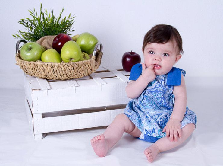 moda-infantil-kukudrulitos-nueva-tienda-online-de-moda-bebe-y-ropa-para-ninos-7