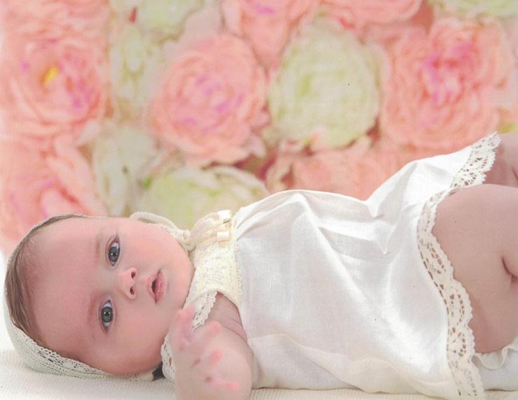 moda-infantil-kukudrulitos-nueva-tienda-online-de-moda-bebe-y-ropa-para-ninos-8