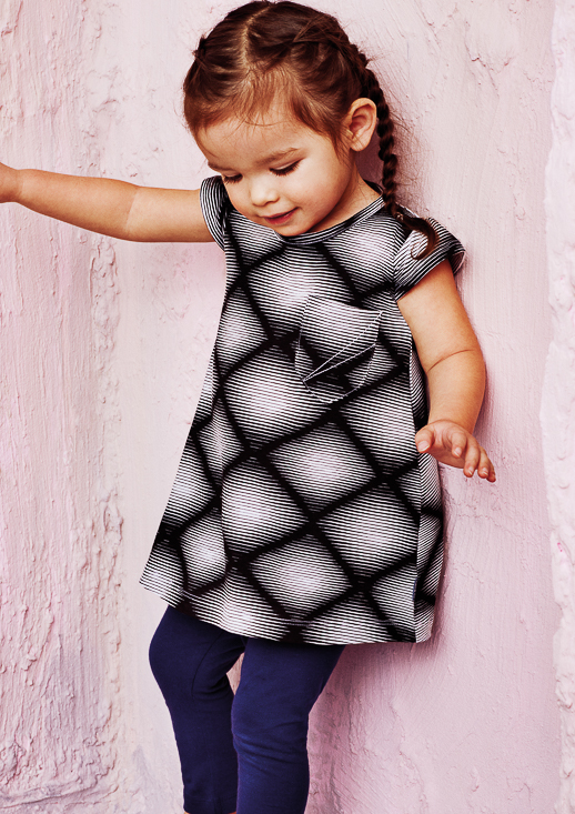moda-infantil-name-it-y-sorteo-con-la-rodona-2
