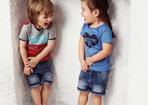 moda-infantil-name-it-y-sorteo-con-la-rodona-3