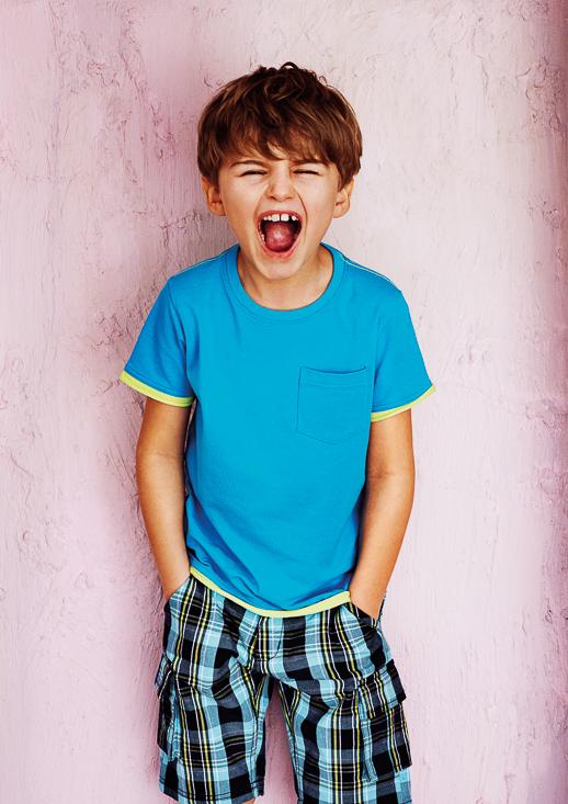 moda-infantil-name-it-y-sorteo-con-la-rodona-5