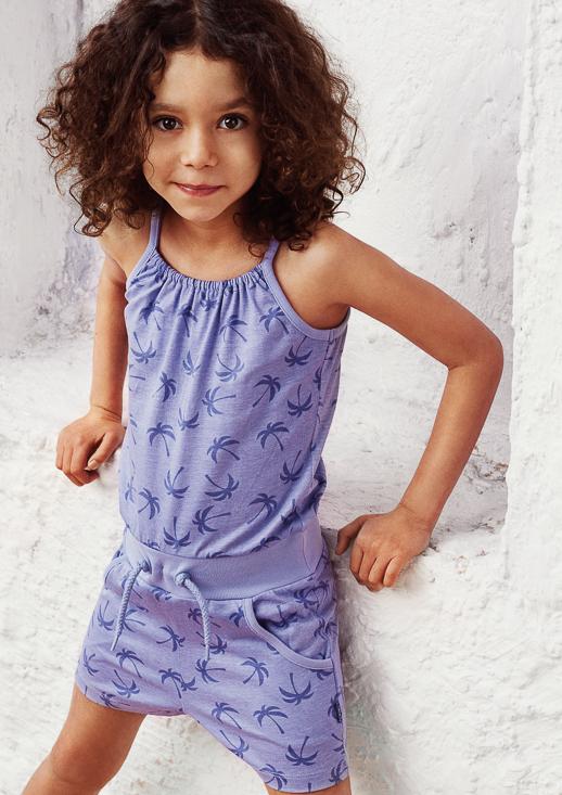 moda-infantil-name-it-y-sorteo-con-la-rodona-7