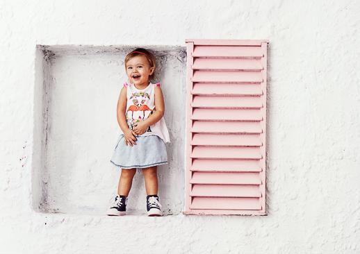 moda-infantil-name-it-y-sorteo-con-la-rodona-8