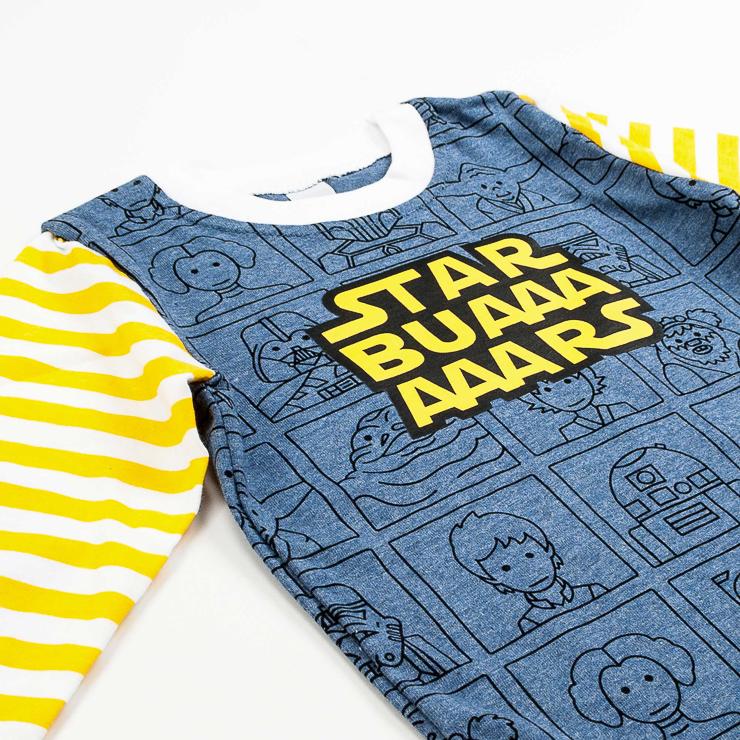 moda-infantil-rocknrayas-una-tienda-online-de-para-ninos-y-bebes-alternativos-Blogmodabebe-10