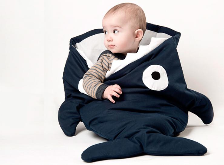 moda-infantil-rocknrayas-una-tienda-online-de-para-ninos-y-bebes-alternativos-Blogmodabebe-5
