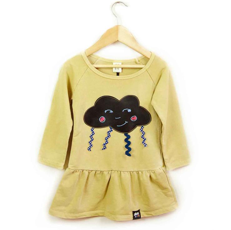moda-infantil-rocknrayas-una-tienda-online-de-para-ninos-y-bebes-alternativos-Blogmodabebe-9