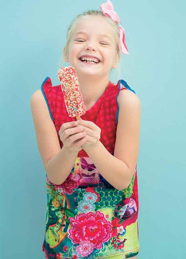 moda-infantil-rosalita-senoritas-primavera-verano-2015-Blogmodabebe