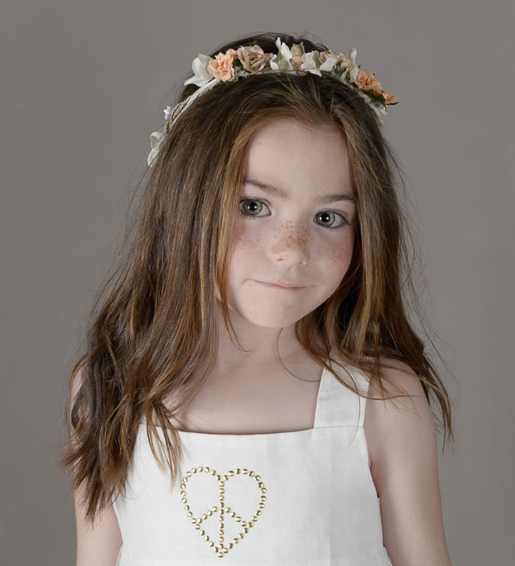 moda-infantil-teteymartina-comuniones-ceremonias-Blogmodabebe-2