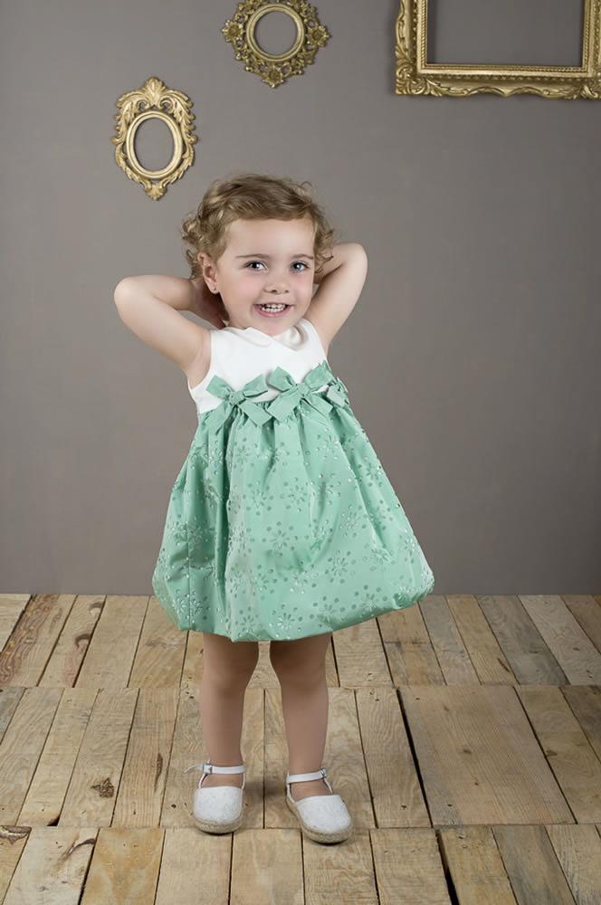moda-infantil-teteymartina-comuniones-ceremonias-Blogmodabebe-4