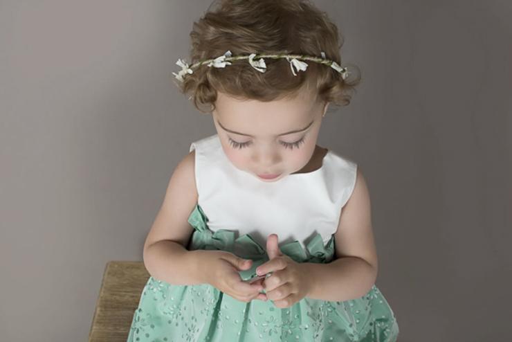 moda-infantil-teteymartina-comuniones-ceremonias-Blogmodabebe-6