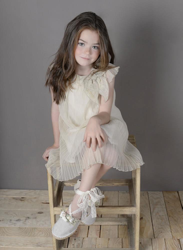 moda-infantil-teteymartina-comuniones-ceremonias-Blogmodabebe