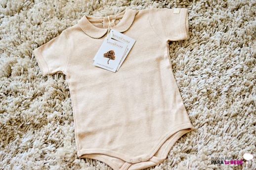 naturapura-ropa-saludable-para-la-piel-del-bebe-blogmodabebe-12