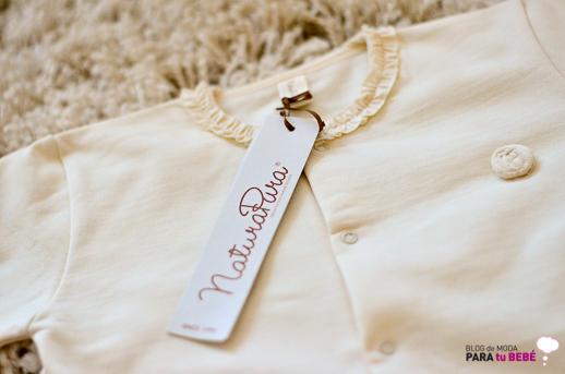 naturapura-ropa-saludable-para-la-piel-del-bebe-blogmodabebe-13