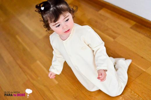naturapura-ropa-saludable-para-la-piel-del-bebe-blogmodabebe-6