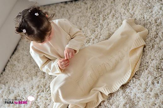 naturapura-ropa-saludable-para-la-piel-del-bebe-blogmodabebe-7