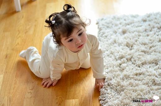 naturapura-ropa-saludable-para-la-piel-del-bebe-blogmodabebe-8