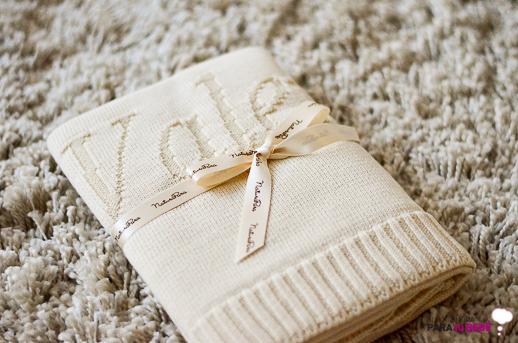 naturapura-ropa-saludable-para-la-piel-del-bebe-blogmodabebe-9
