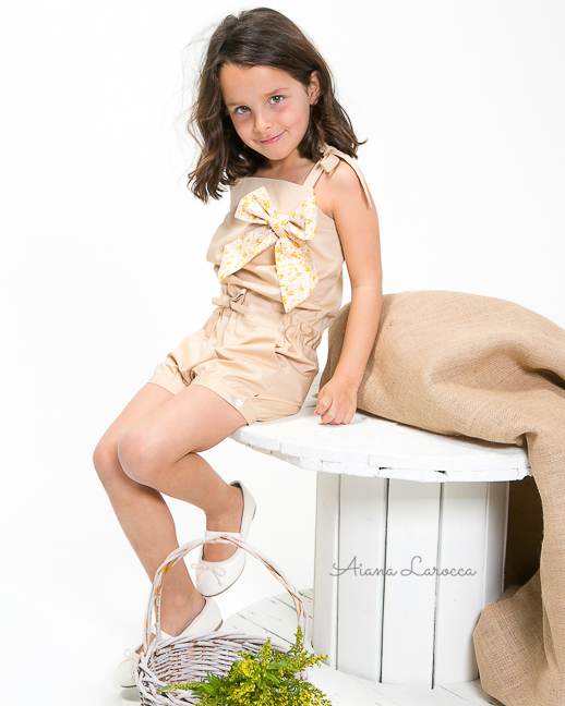 tienda-online-de-moda-infantil-aiana-larocca-Blogmodabebe-10