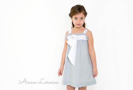 tienda-online-de-moda-infantil-aiana-larocca-Blogmodabebe-11