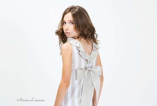 tienda-online-de-moda-infantil-aiana-larocca-Blogmodabebe-2