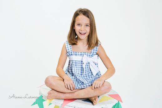 tienda-online-de-moda-infantil-aiana-larocca-Blogmodabebe-3
