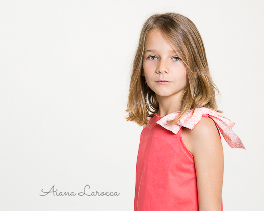 tienda-online-de-moda-infantil-aiana-larocca-Blogmodabebe-5