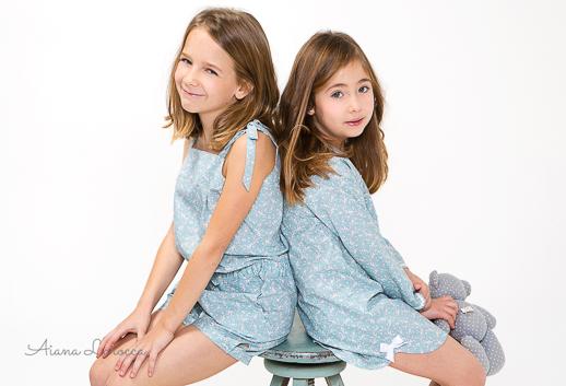 tienda-online-de-moda-infantil-aiana-larocca-Blogmodabebe-6