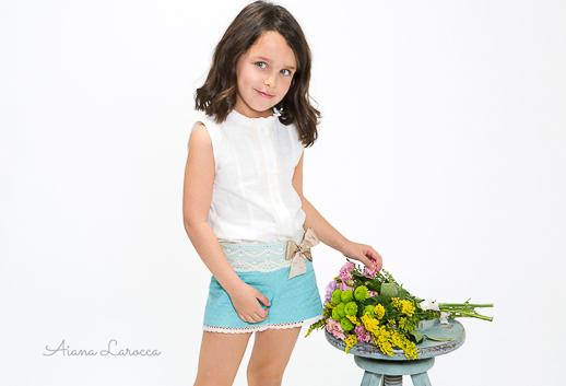 tienda-online-de-moda-infantil-aiana-larocca-Blogmodabebe-9