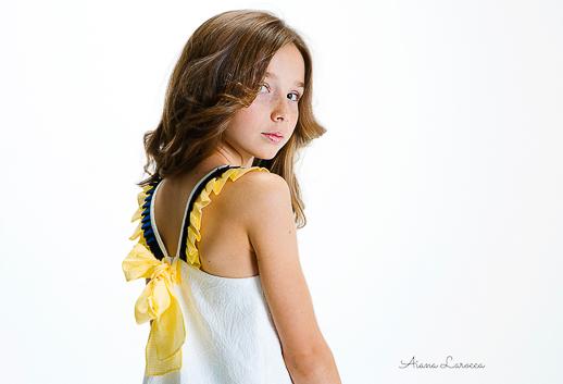 tienda-online-de-moda-infantil-aiana-larocca-Blogmodabebe