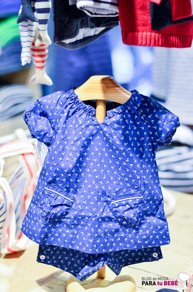 Moda infantil Batela-Tienda Bot de Llum-Blogmodabebe-12
