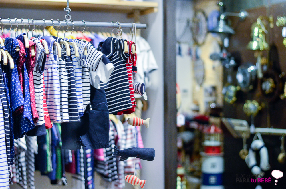 Moda infantil Batela-Tienda Bot de Llum-Blogmodabebe-24