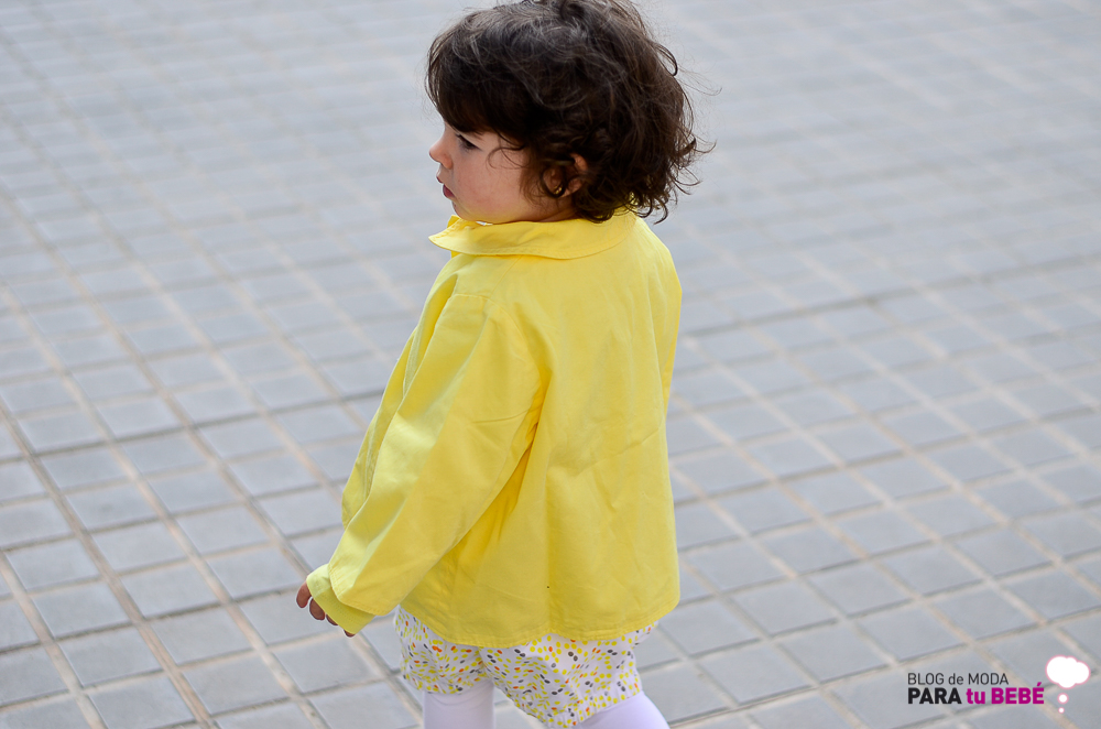 Moda infantil Bonton- Blogmodabebe-5
