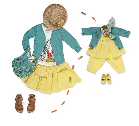 Moda infantil Bonton- Blogmodabebe.jpg-7