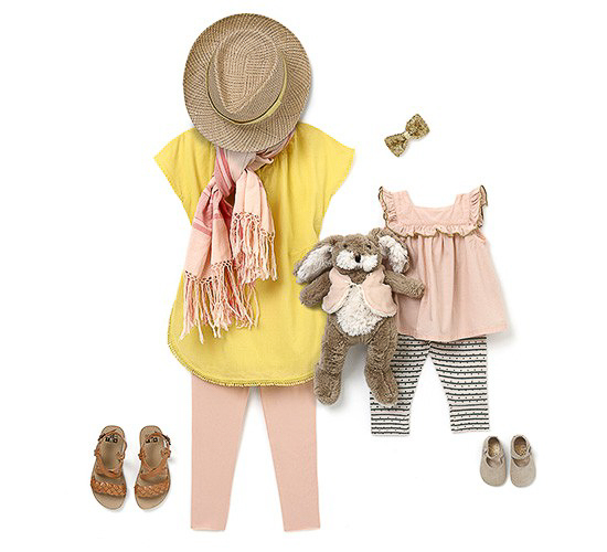 Moda infantil Bonton- Blogmodabebe.jpg