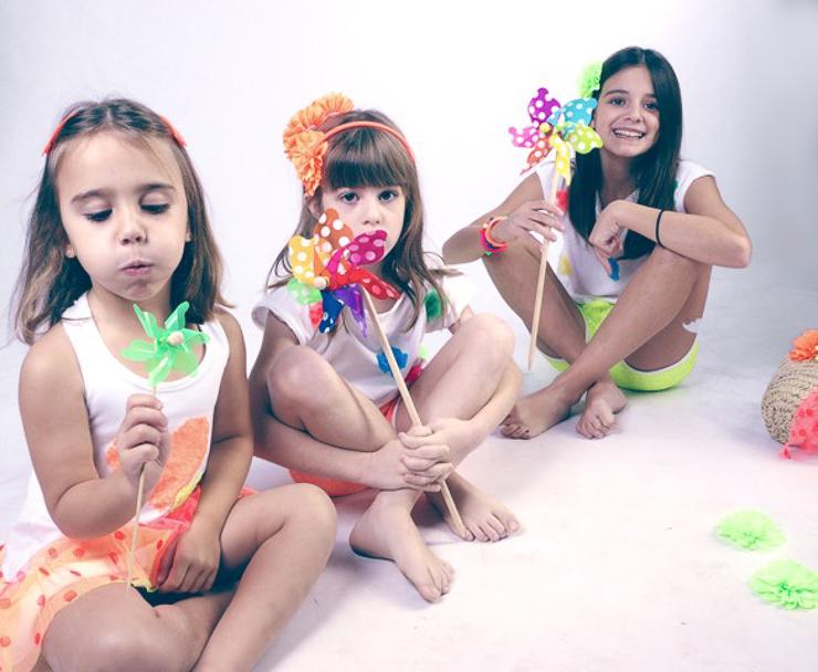 Moda infantil Elisabeth Puig-Blogmodabebe-2