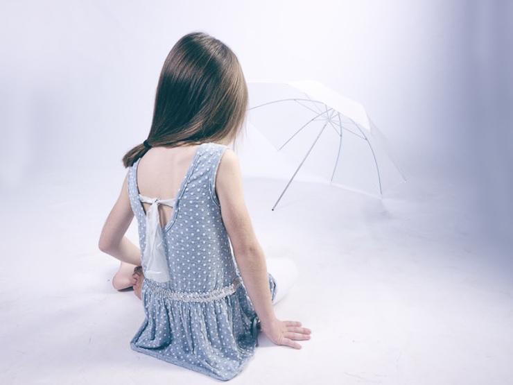 Moda infantil Elisabeth Puig-Blogmodabebe-6
