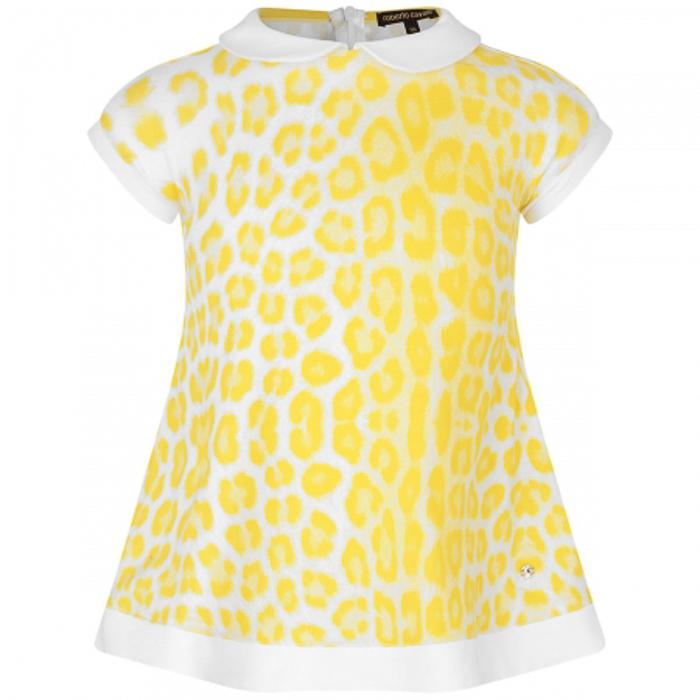 Moda-infantil-looks-Ro-Infantil_blogmodabebe-3